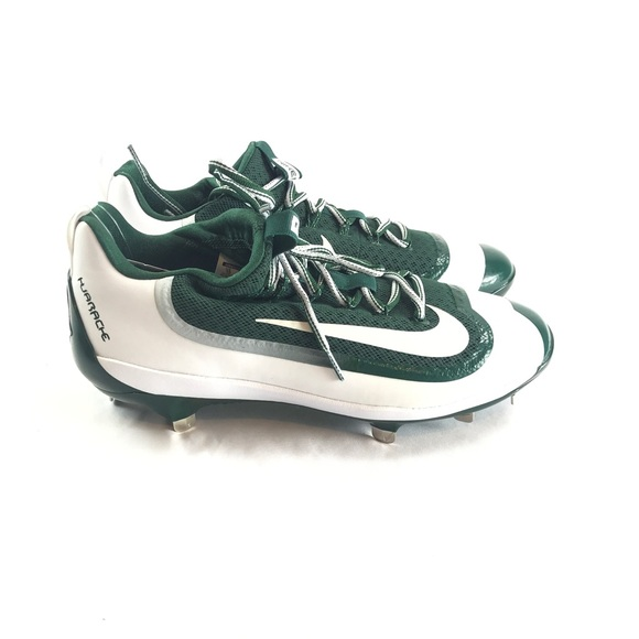 low priced 4b334 ce986 Nike Air Huarache 2k Filth Elite Low Cleats